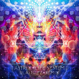 Life System - Blastoyz Remix