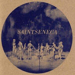 Saintseneca EP