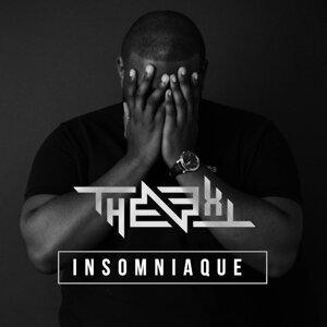 Insomniaque
