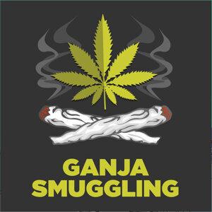 Ganga Smuggling