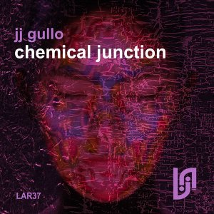 Chemical Junction