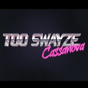 Too Swayze