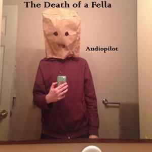 The Death of a Fella