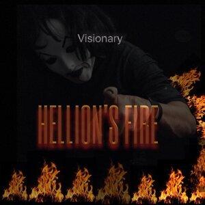 Hellion's Fire
