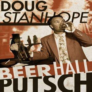 Beer Hall Putsch