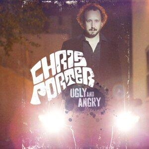 Ugly & Angry