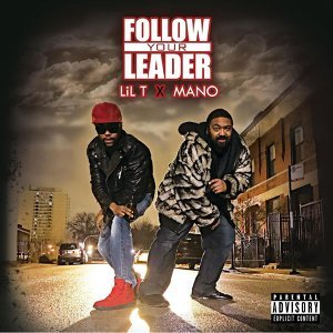 Follow Your Leader (feat. Mano)