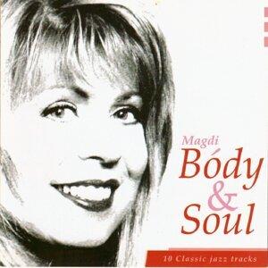 Body & Soul - 10 Classic Jazz Tracks