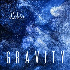 Gravity (feat. Garey Kennebrew)