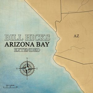 Arizona Bay Extended