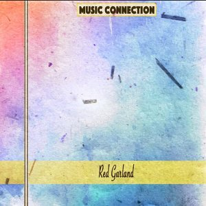 Music Connection