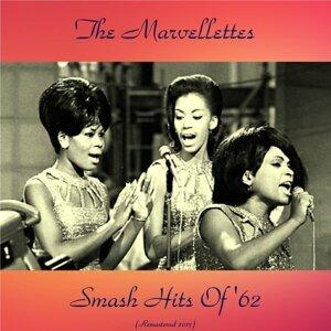Smash Hits of '62 - Remastered 2017