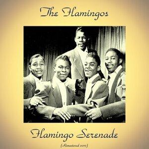 Flamingo Serenade - Remastered 2017