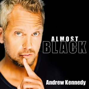 Almost Black