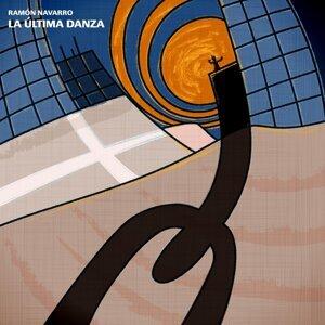 La Última Danza