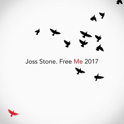 Free Me 2017 (Single)