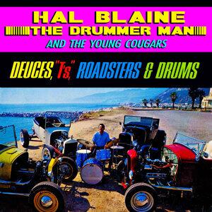 """Deuces, """"T's,"""" Roadsters & Drums"""