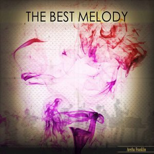 The Best Melody