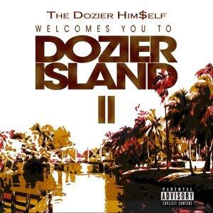 Dozier Island II