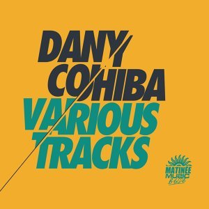 Various Tracks