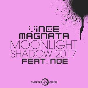 Moonlight Shadow 2017