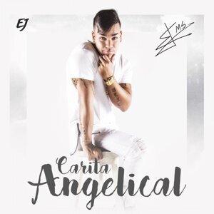 Carita Angelical