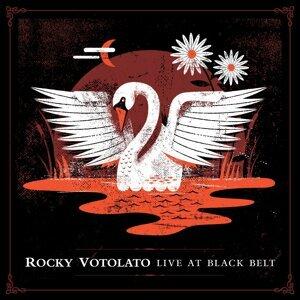 Live at Black Belt