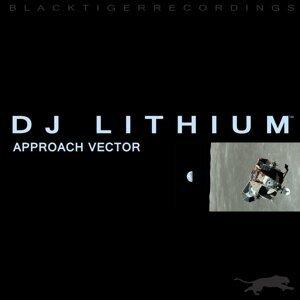 Approach Vector