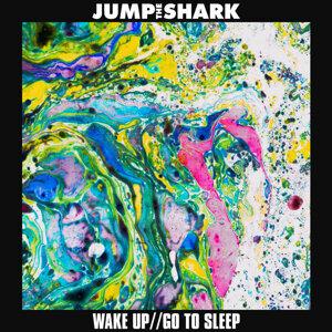Wake Up / Go to Sleep