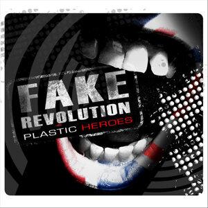 Fake Revolution
