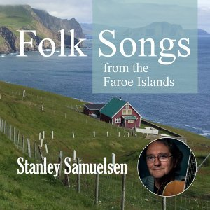 Folksongs from The Faroe Islands