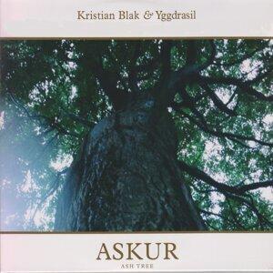 Askur - Live Version