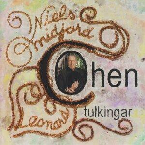Leonard Cohen Tulkingar