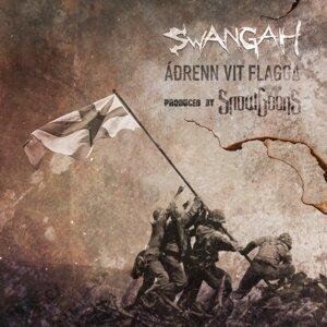 Áðrenn Vit Flagga (Produced By Snowgoons)