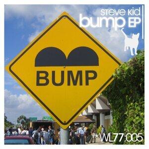 Bump Ep