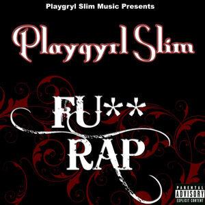 Fu** Rap