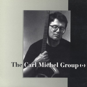 The Carl Michel Group (+)