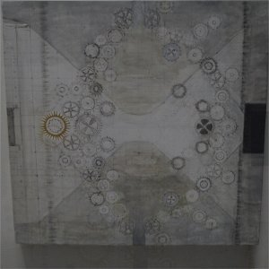 Circles - Remixes - Part Three