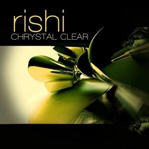 Chrystal Clear