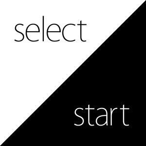 select/start