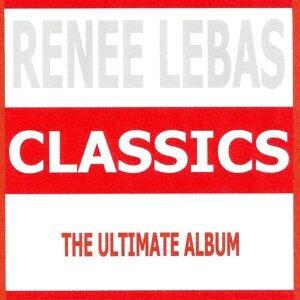 Classics - Renée Lebas