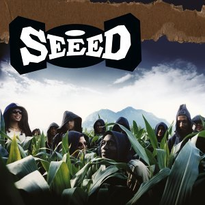 Show The Interest (Seeed Refix)