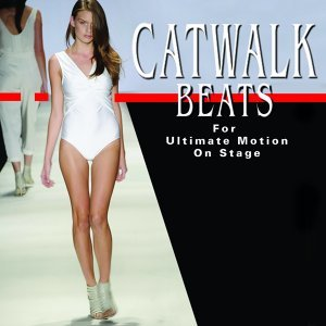 Catwalk, Vol. 2