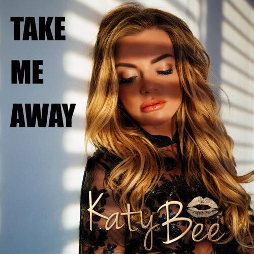 Take Me Away (Into the Night) - Aaron Ambrose Edit