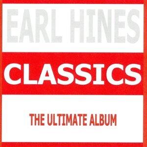 Classics - The Ultimate Album