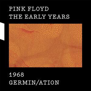 1968 Germin/ation