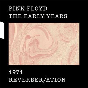 1971 Reverber/ation