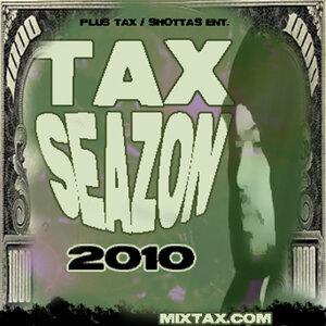 Tax Season (2010)