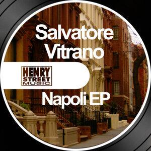 Napoli EP