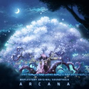 Maplestory: Arcana (Original Game Soundtrack)